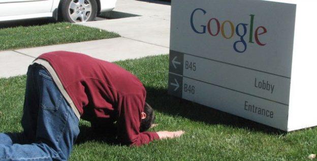 Church-of-Google.jpg